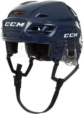 Шлем хоккейный CCM HT TACKS 710