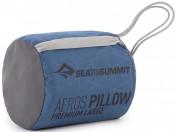 Подушка SEA TO SUMMIT Aeros Premium