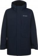 Куртка утепленная мужская Columbia Firwood™
