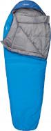 Спальный мешок Outventure TREK -6 левосторонний