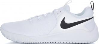 Кроссовки мужские Nike Air Zoom Hyperace 2
