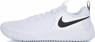 Кроссовки мужские Nike Air Zoom Hyperace 2, размер 42
