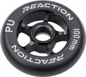 Колесо для самоката REACTION 100 мм