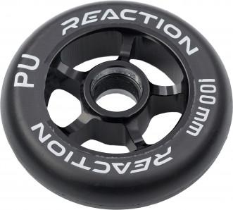 Колесо для трюковых самокатов REACTION 100 мм