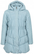 Куртка утепленная для девочек LASSIE Rani