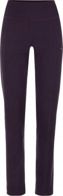 Женские брюки с columbia