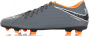 Бутсы мужские Nike Hypervenom Phantom 3 Club FG