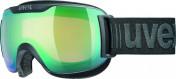 Маска горнолыжная Uvex Downhill 2000 S V