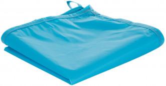 Дно для палатки Mountain Hardwear Aspect 2