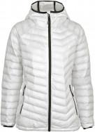 Куртка утепленная женская Columbia Powder Lite