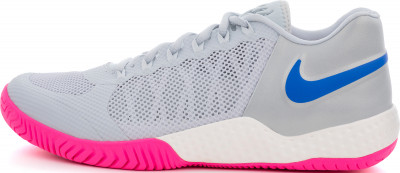 Кроссовки женские Nike Court Flare 2 QS, размер 37,5