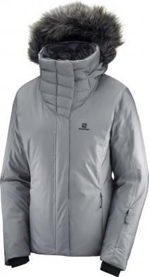 Куртка утепленная женская Salomon IceHearty