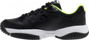 Кроссовки детские Nike Court Lite 2