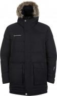 Куртка утепленная мужская Exxtasy Finsland