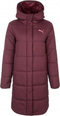 Куртка утепленная женская Puma Essentials