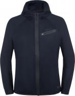 Куртка мужская Craft Hydro