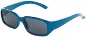 Солнцезащитные очки детские Demix