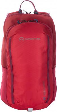 Рюкзак Outventure Discovery 20
