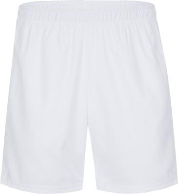 Шорты мужские Nike Dry, размер 52-54Шорты<br>Мужские шорты nikecourt dry из влагоотводящей ткани - отличный выбор для занятий теннисом.
