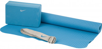 Набор для йоги Nike Accessories Essential Yoga