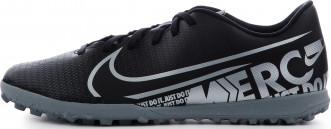 Бутсы мужские Nike Mercurial Vapor 13 Club TF