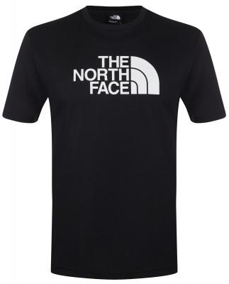 Футболка мужская The North Face Tanken, размер 50-52