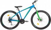 Велосипед горный Stern Motion 4.0