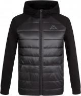Легкая куртка мужская Kappa