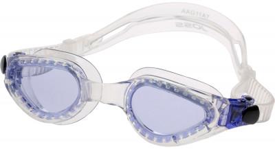 Очки для плавания JossОчки для плавания от joss оптимально подойдут для тренировок в бассейне. В модели предусмотрена мягкая силиконовая перемычка для носа.<br>Пол: Мужской; Возраст: Взрослые; Вид спорта: Плавание; Количество линз: 2; Покрытие анти-фог: Да; Производитель: Joss; Артикул производителя: AAG11A7P2; Страна производства: Китай; Материал линз: Поликарбонат; Материал оправы: Термопластичный эластомер; Материал ремешка: Силикон; Размер RU: Без размера;