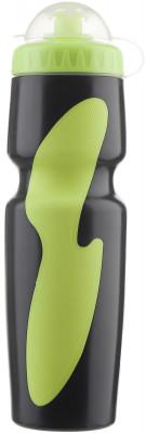 Фляжка велосипедная CyclotechФляжка для крепления на велосипед.<br>Объем: 0,7; Размеры (дл х шир х выс), см: 22 x 6,5 x 6,5; Материалы: Полиэтилен высокого давления; Вид спорта: Велоспорт; Производитель: Cyclotech; Артикул производителя: CBOT-2S.; Страна производства: Тайвань; Размер RU: Без размера;
