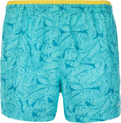 Шорты плавательные мужские Joss, размер 56Плавки, шорты плавательные<br>Мужские плавательные шорты joss - хороший выбор для бассейна. Свобода движений продуманный крой не сковывает движения.