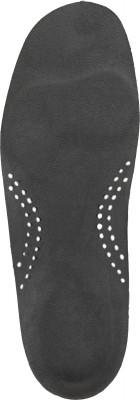 Стельки анатомические летние Woly Sport Sportiv Plus, размер 39Стельки<br>Woly sport sportiv plus комфортная анатомическая стелька для спортивной обуви. Рассчитана на теплое время года.