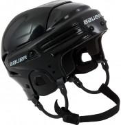 Шлем хоккейный Bauer 2100