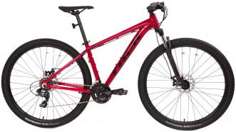 Велосипед горный женский Trek MARLIN 4 27.5