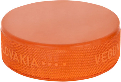 Шайба MadGuy VEGUMУтяжеленная шайба vegum предназначена для хоккейных тренировок и подходит для отработки бросков и дриблинга.<br>Материалы: Резина; Вес, кг: 0,27; Вид спорта: Хоккей; Производитель: MadGuy; Артикул производителя: 4620765159230; Страна производства: Словакия; Размер RU: Без размера;