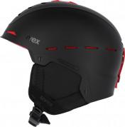 Шлем Uvex Legend Pro