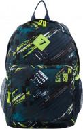 Рюкзак для мальчика Demix