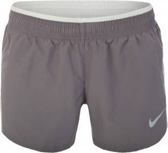 Шорты женские Nike 10K