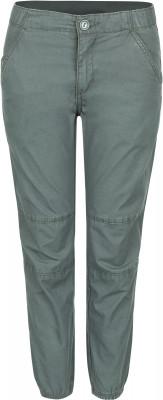 Брюки для мальчиков Outventure, размер 146Брюки <br>Хлопковые брюки для мальчиков от outventure. Натуральные материалы натуральный хлопок обеспечивает отличный воздухообмен.