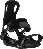 Крепления сноубордические Head RX