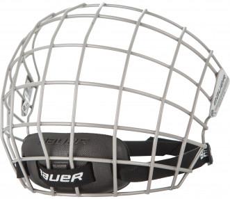 Защита лица Bauer 2100