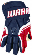Перчатки хоккейные WARRIOR Covert QRE20