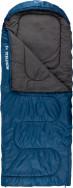 Спальный мешок Outventure Montreal +3 левосторонний