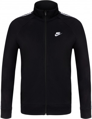 Олимпийка мужская Nike Sportswear JDI