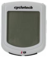 Велосипедный компьютер Cyclotech, 9 функций