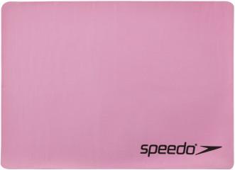 Полотенце абсорбирующее Speedo