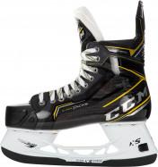 Коньки хоккейные CCM SK SUPERTACKS AS3 PRO SR, 2020-21