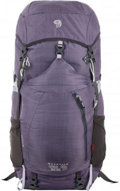 Рюкзак Mountain Hardwear Ozonic 60 OutDry Women's