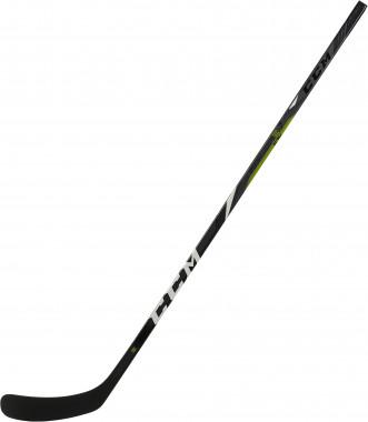 Клюшка хоккейная детская CCM ST RIB 63K JR 40 29
