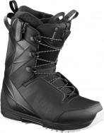 Сноубордические ботинки Salomon Malamute